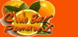 Club Bar Pomeranč